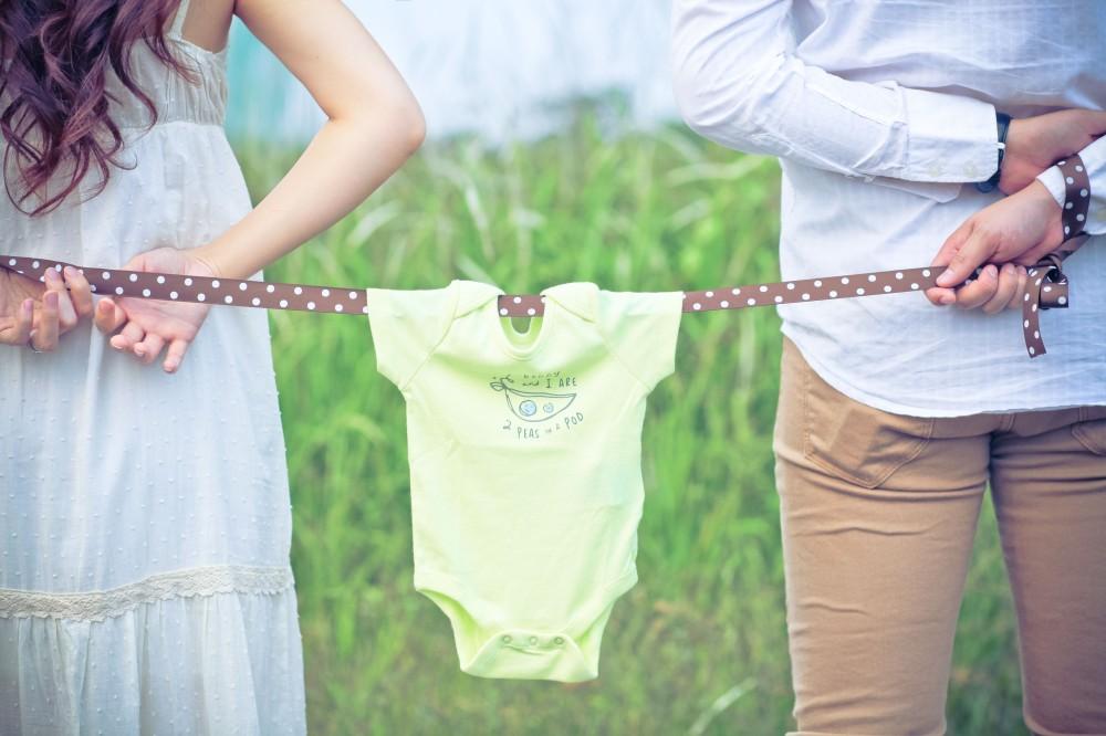 WD_pregnancy 18