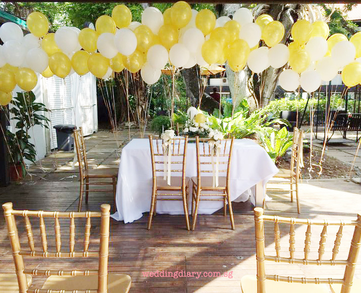 wedding diary_photo backdrop