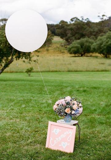 wedding diary_decor 07