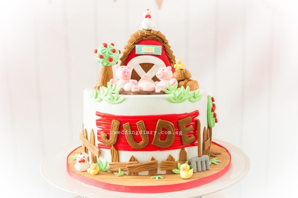 WD_jude birthday cake 00