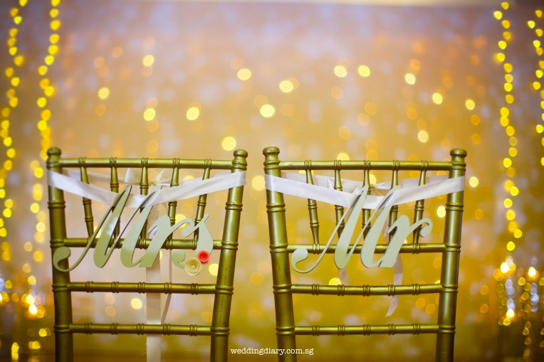 ReubenVanessa_weddingdecor02