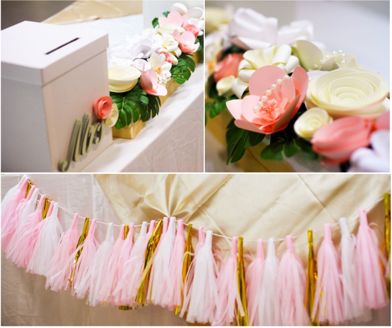 ReubenVanessa_weddingdecor05