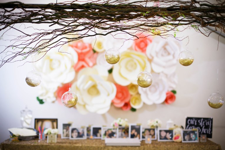 ReubenVanessa_weddingdecor07