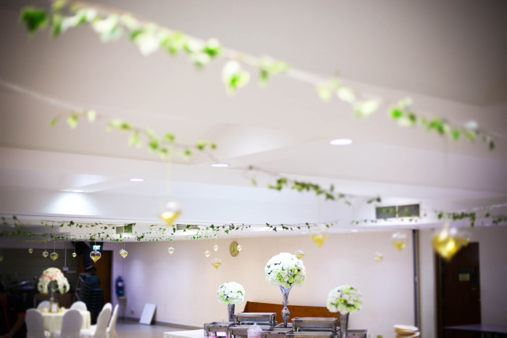 ReubenVanessa_weddingdecor08