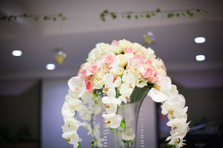 ReubenVanessa_weddingdecor11
