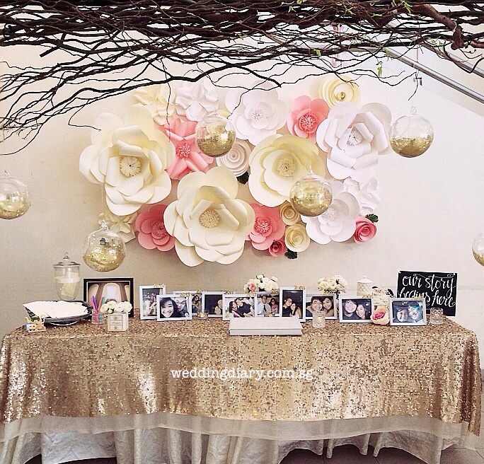 ReubenVanessa_weddingdecorsg
