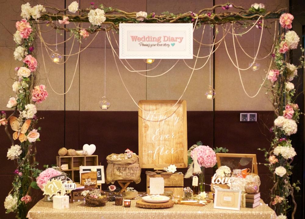 Weddingdiary_AmaraHotel01