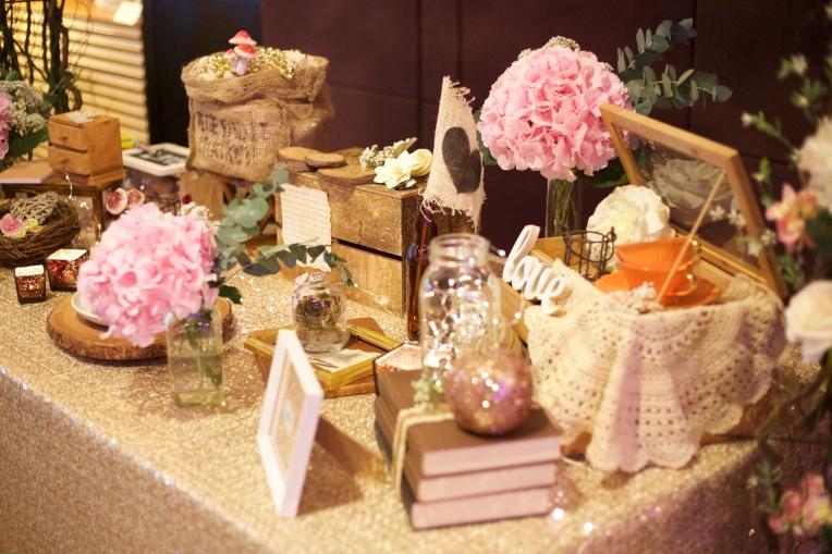 Weddingdiary_AmaraHotel02