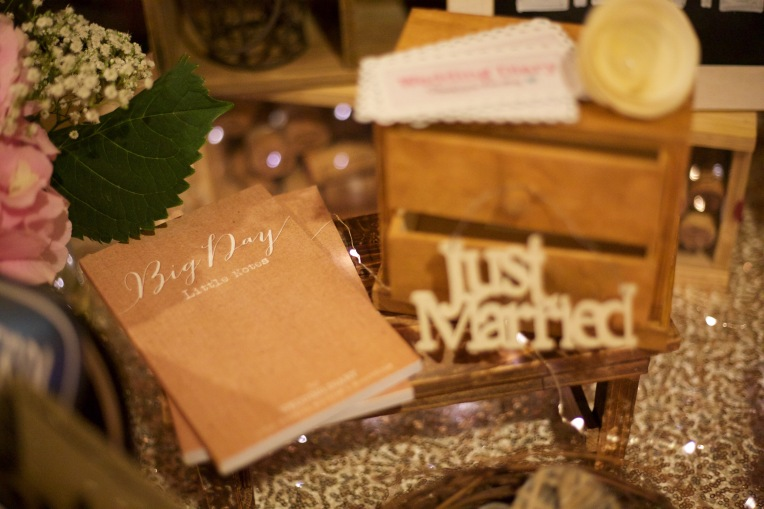 Weddingdiary_AmaraHotel03