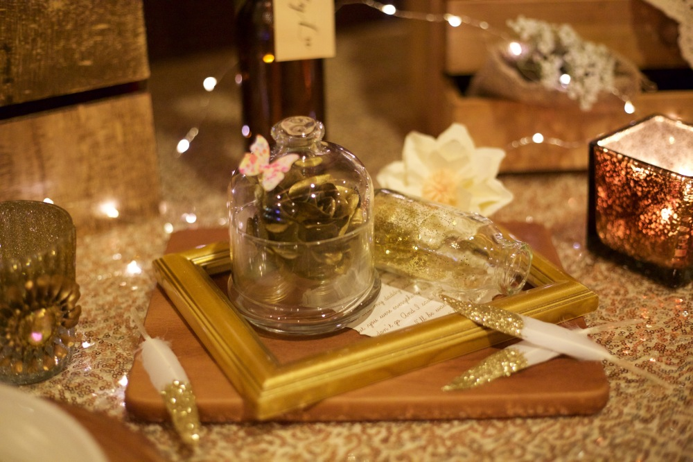 Weddingdiary_AmaraHotel04