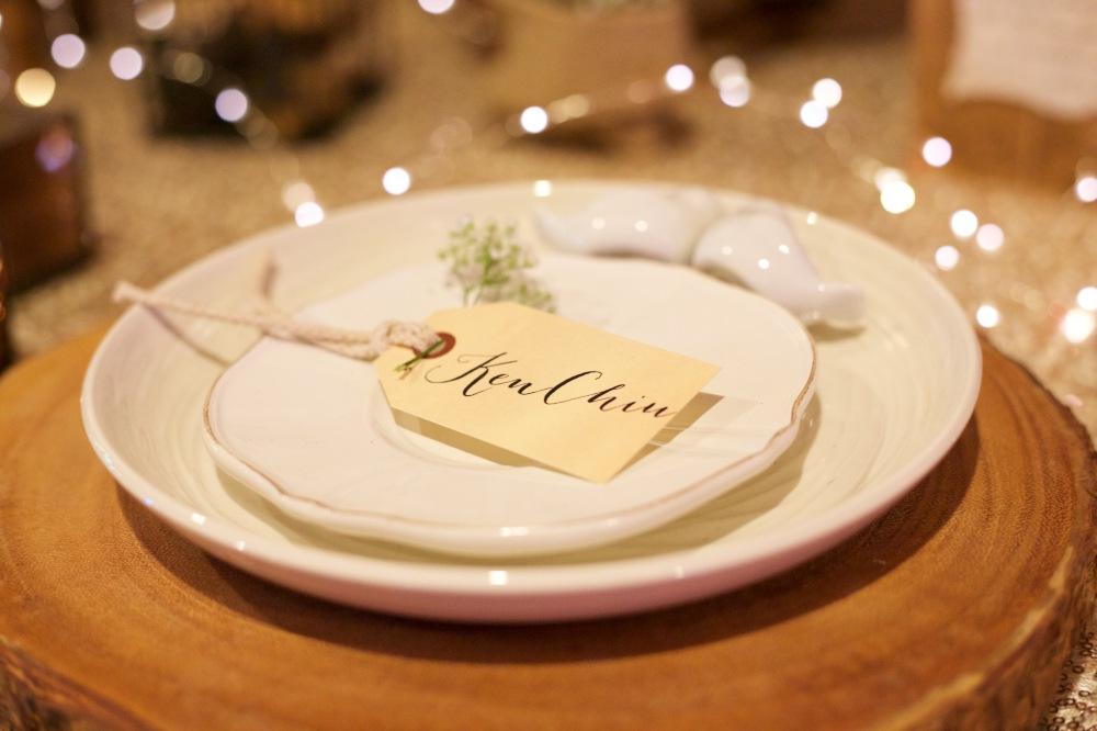 Weddingdiary_AmaraHotel06