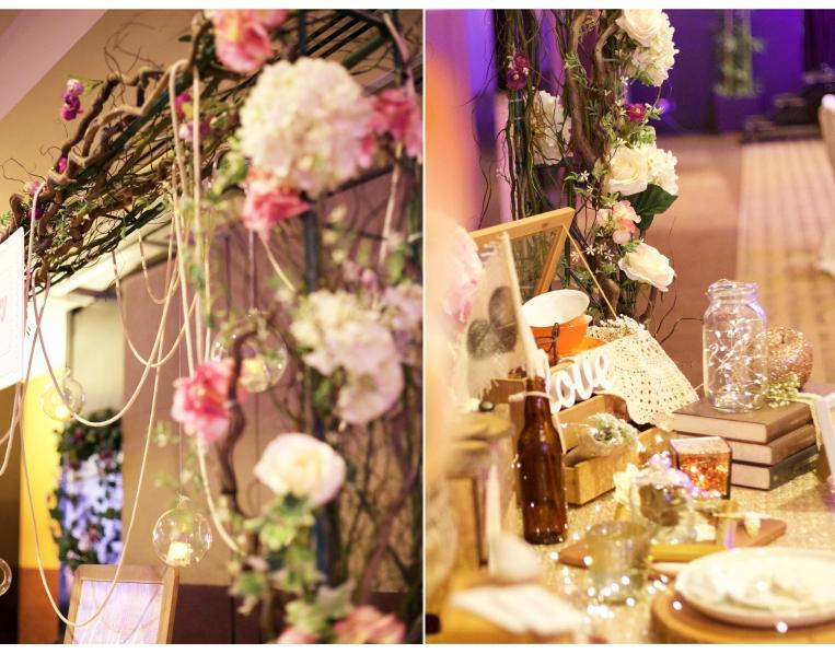 Weddingdiary_AmaraHotel11