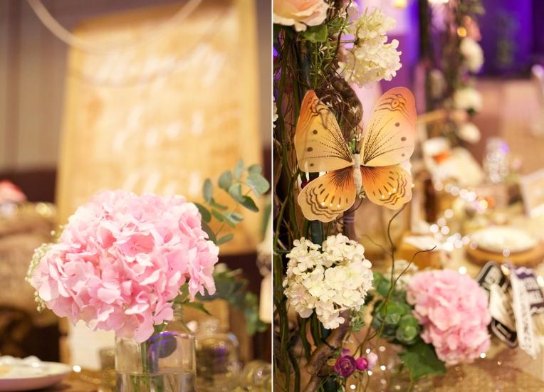 Weddingdiary_AmaraHotel12