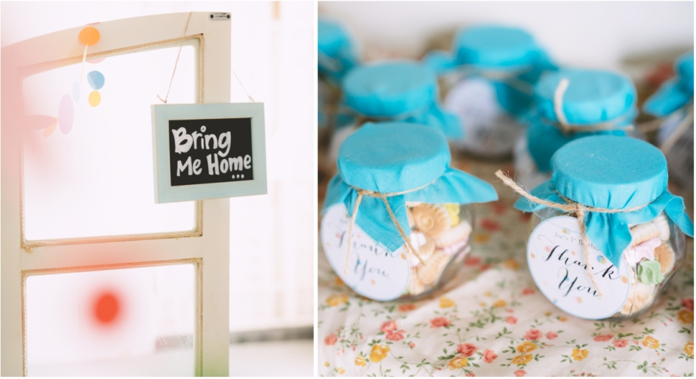 WeddingDiary_desserttable_Joe01