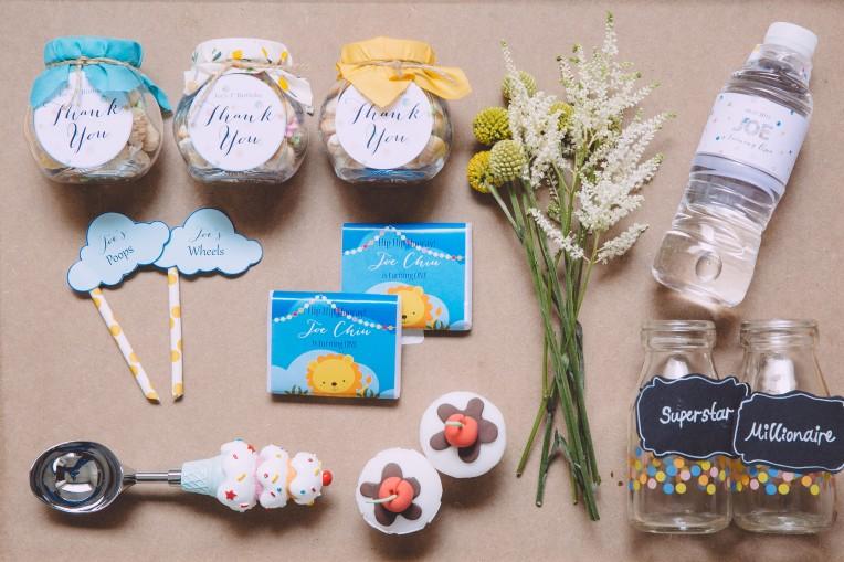WeddingDiary_desserttable_Joe02