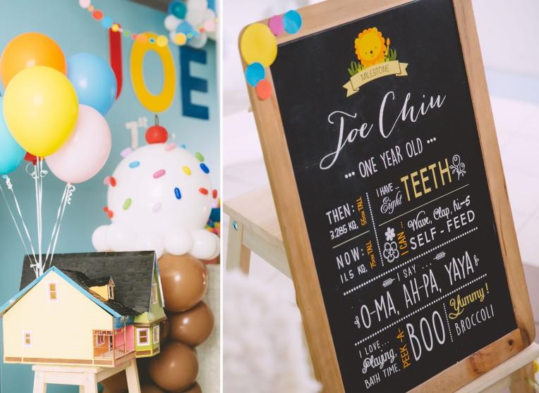 WeddingDiary_desserttable_Joe03