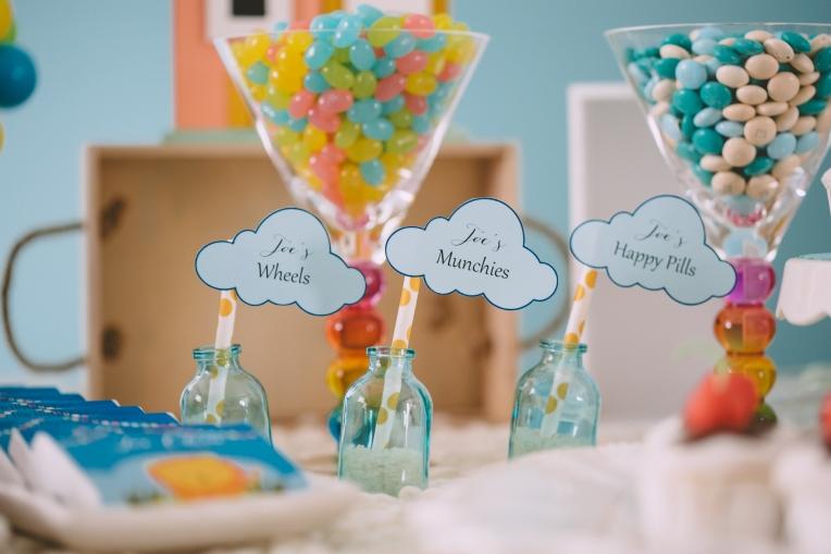 WeddingDiary_desserttable_Joe04