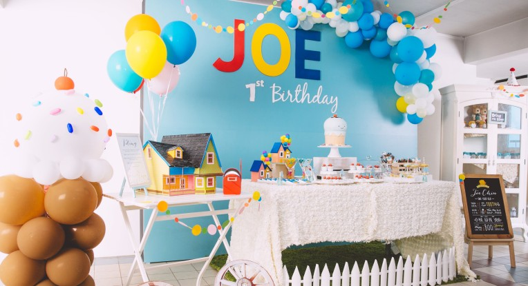 WeddingDiary_desserttable_Joe05
