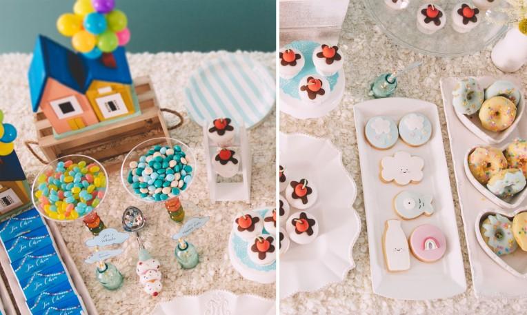 WeddingDiary_desserttable_Joe07