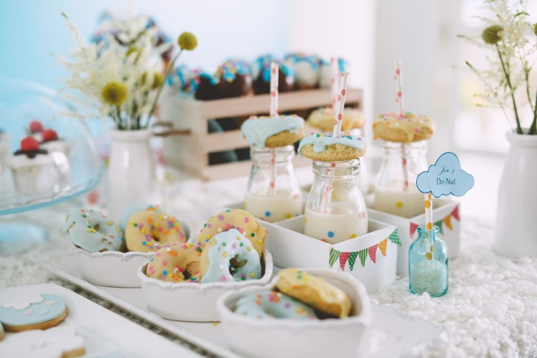 WeddingDiary_desserttable_Joe09a