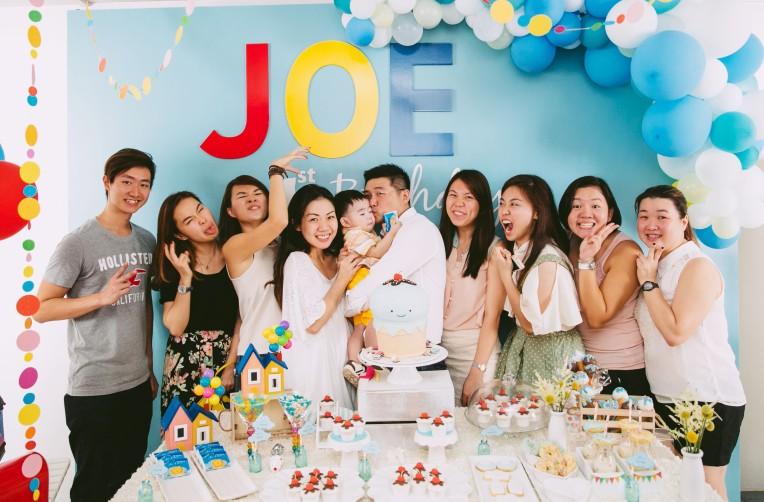 WeddingDiary_desserttable_Joe11
