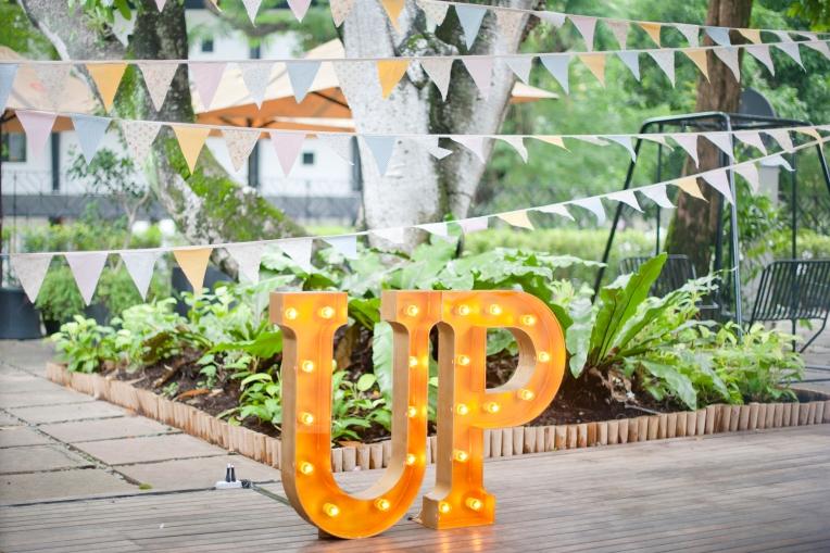 weddingdiary_uptheme-010ca
