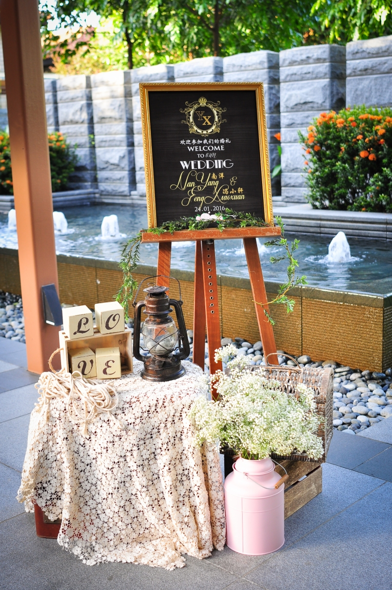 NYXX_wedding at RWS00