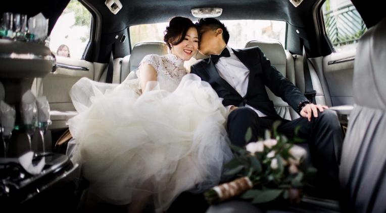 NYXX_wedding at RWS00a