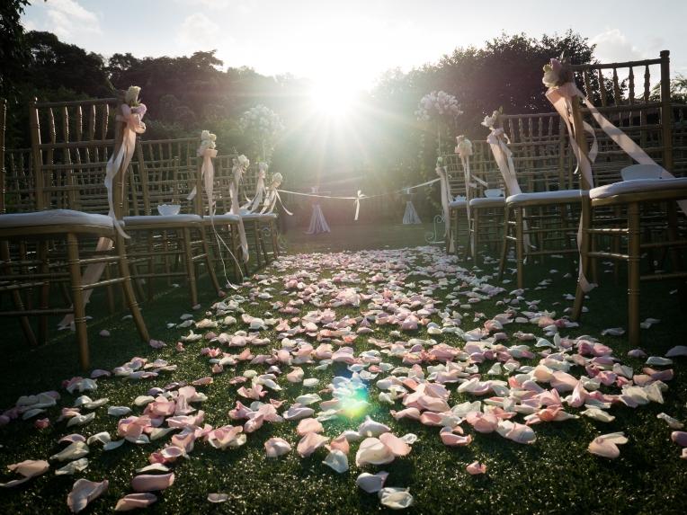 NYXX_wedding at RWS01