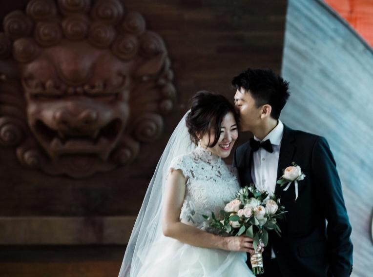NYXX_wedding at RWS01a