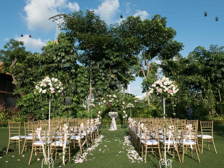 NYXX_wedding at RWS02