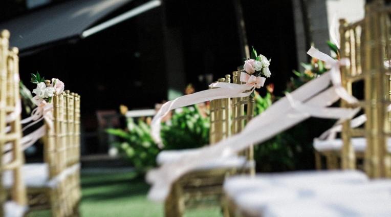 NYXX_wedding at RWS02a