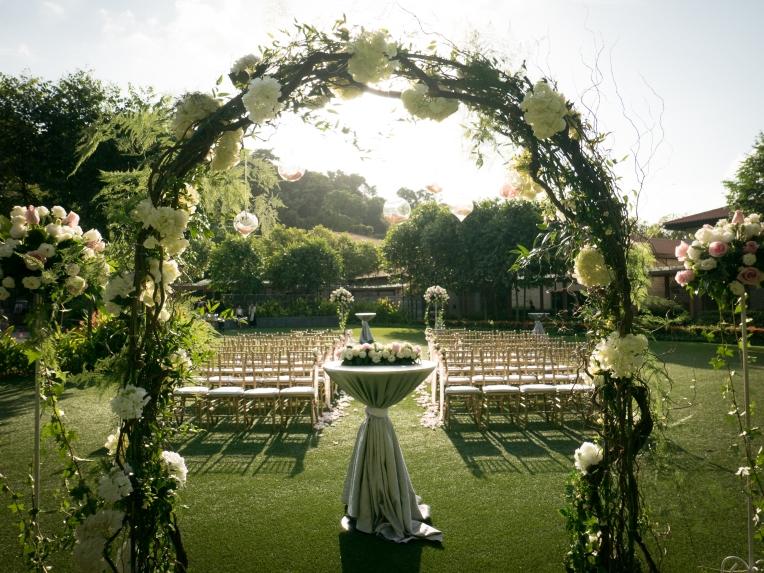 NYXX_wedding at RWS02c