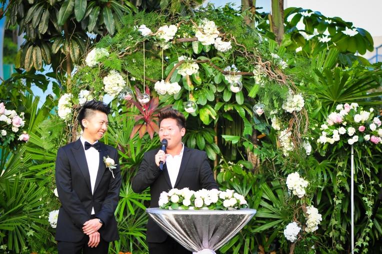 NYXX_wedding at RWS03