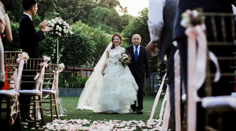 NYXX_wedding at RWS03a