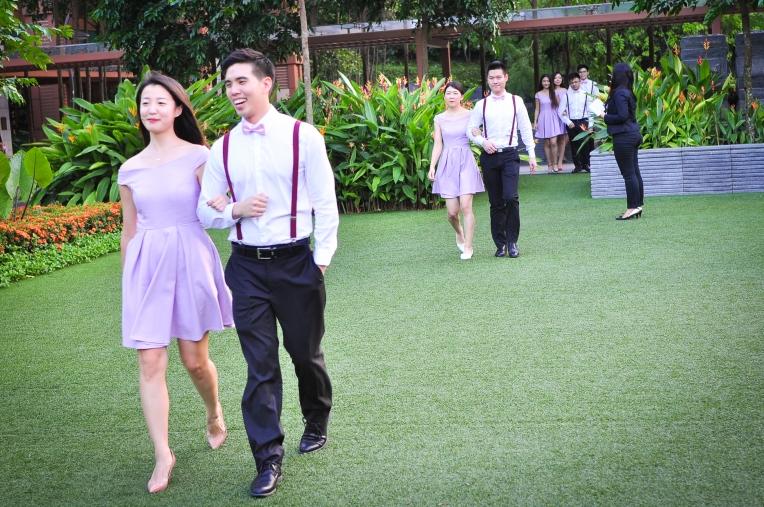 NYXX_wedding at RWS04