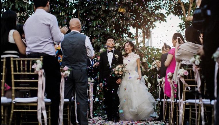 NYXX_wedding at RWS04a