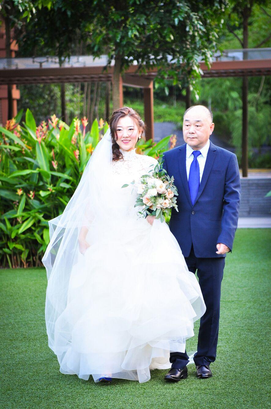NYXX_wedding at RWS05
