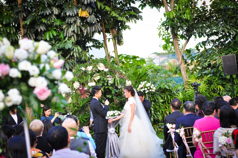 NYXX_wedding at RWS06