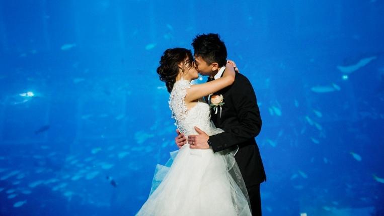NYXX_wedding at RWS06a