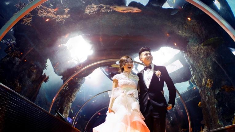 NYXX_wedding at RWS07a