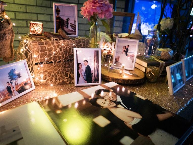 NYXX_wedding at RWS08