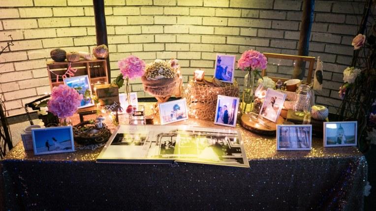 NYXX_wedding at RWS09
