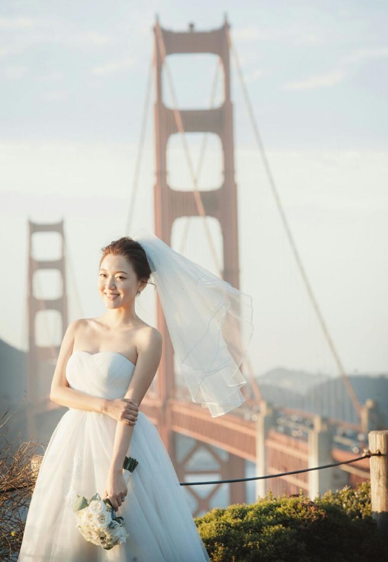 NYXX_wedding at RWS15