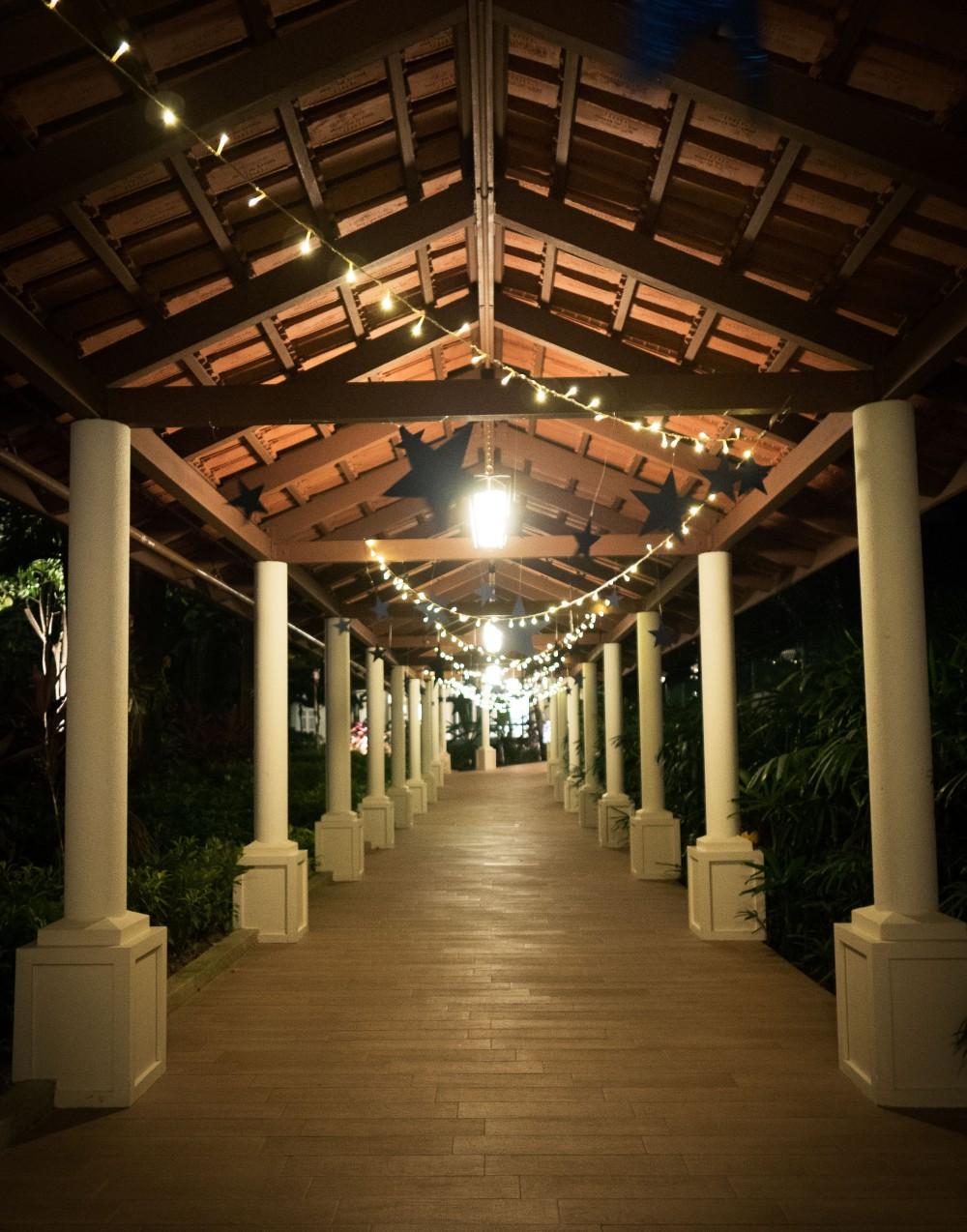 WD_RP_Pavilion Shang11a