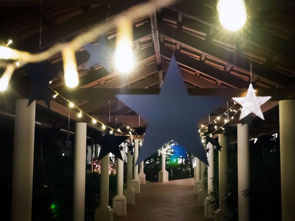 WD_RP_Pavilion Shang12