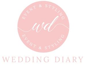 wedding-diary-primary-logo-crop