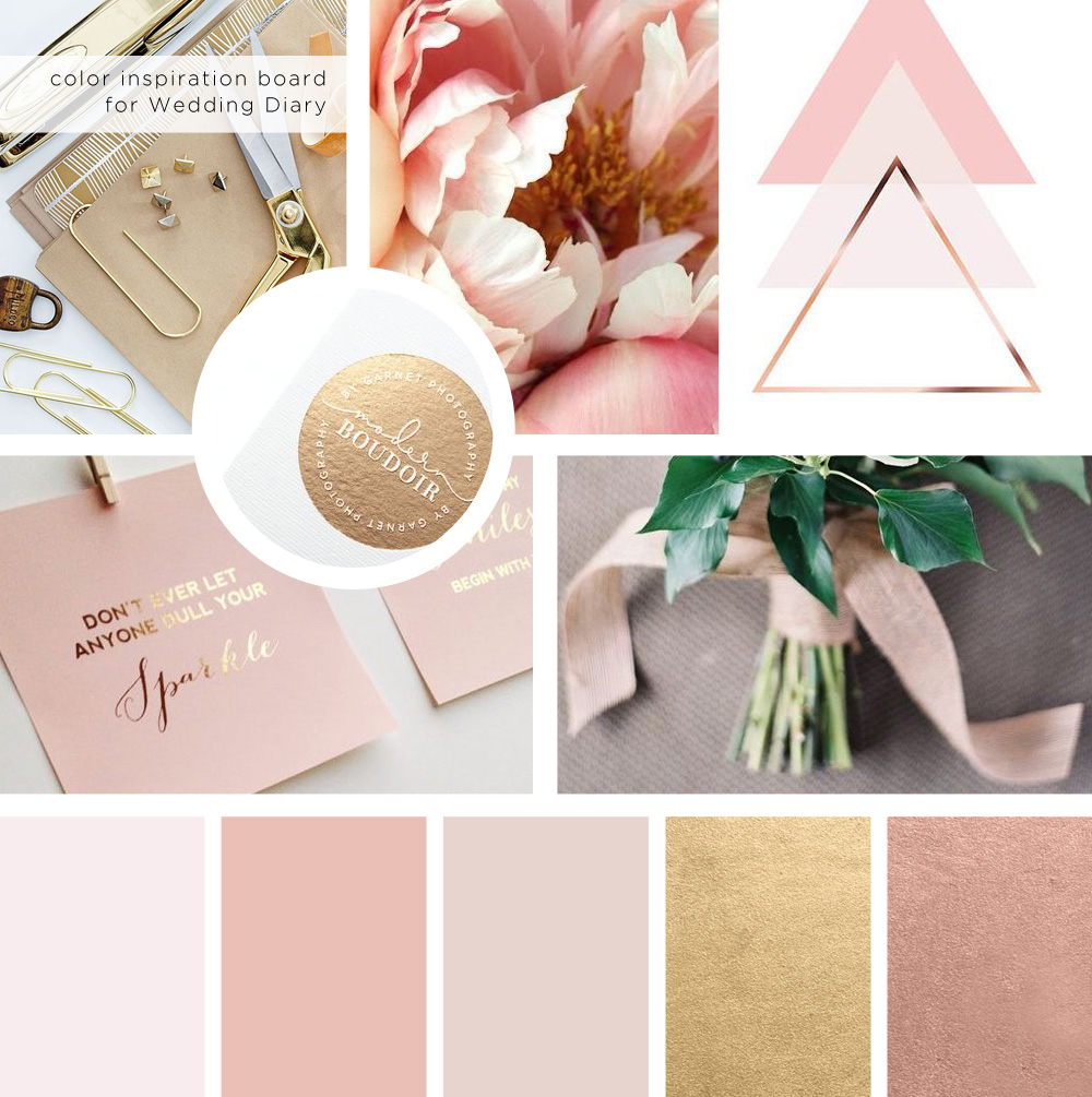 wedding-diary_color-board