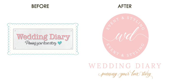 wedding-diary_logo