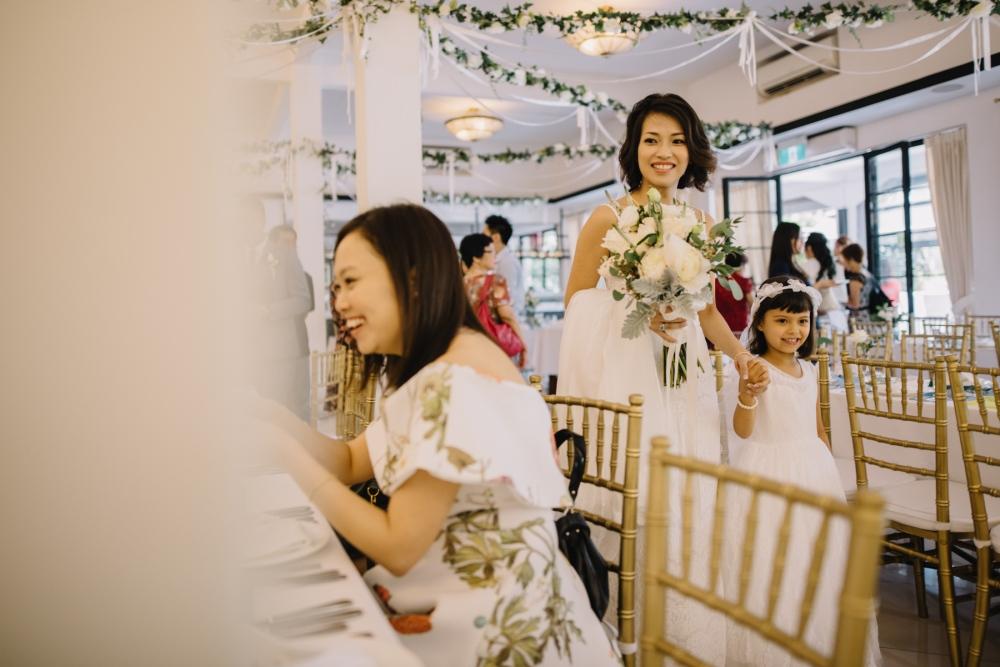 gavinlydia-gillman-barracks-masons-wedding-smittenpixels_0023